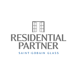 Residential Partner